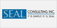 Seal Consulting