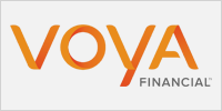 Voya Financials