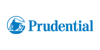 Prudential Financials
