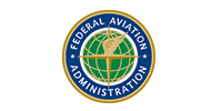 FAA (FederalGovernment)