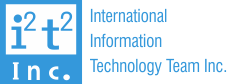 International Information Technology Team